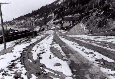 Sirdar 1930