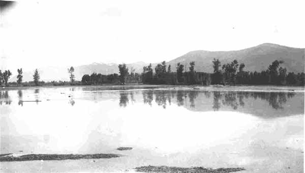 Creston_Valley_Flood___1948_flood