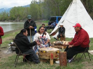 Ktunaxa_First_Nation_600x450