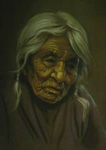 Moore Anastasia