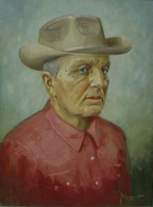 Moore O'Neil