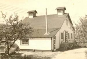 Feb02-1943