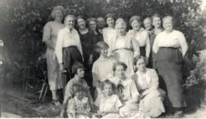 Feb4-1933