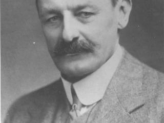 William-Adolph Baillie-Grohman