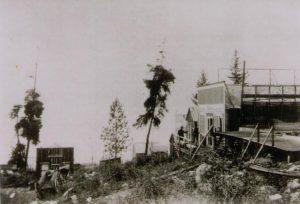 Kuskanook BC, 1899