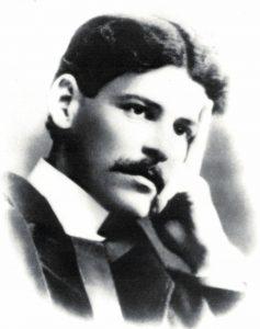 Dr. Olivier, Creston BC